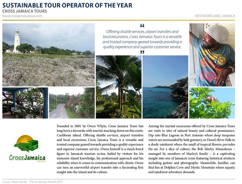 Award---Cross-Jamaica-Tours---Jamaica---2704