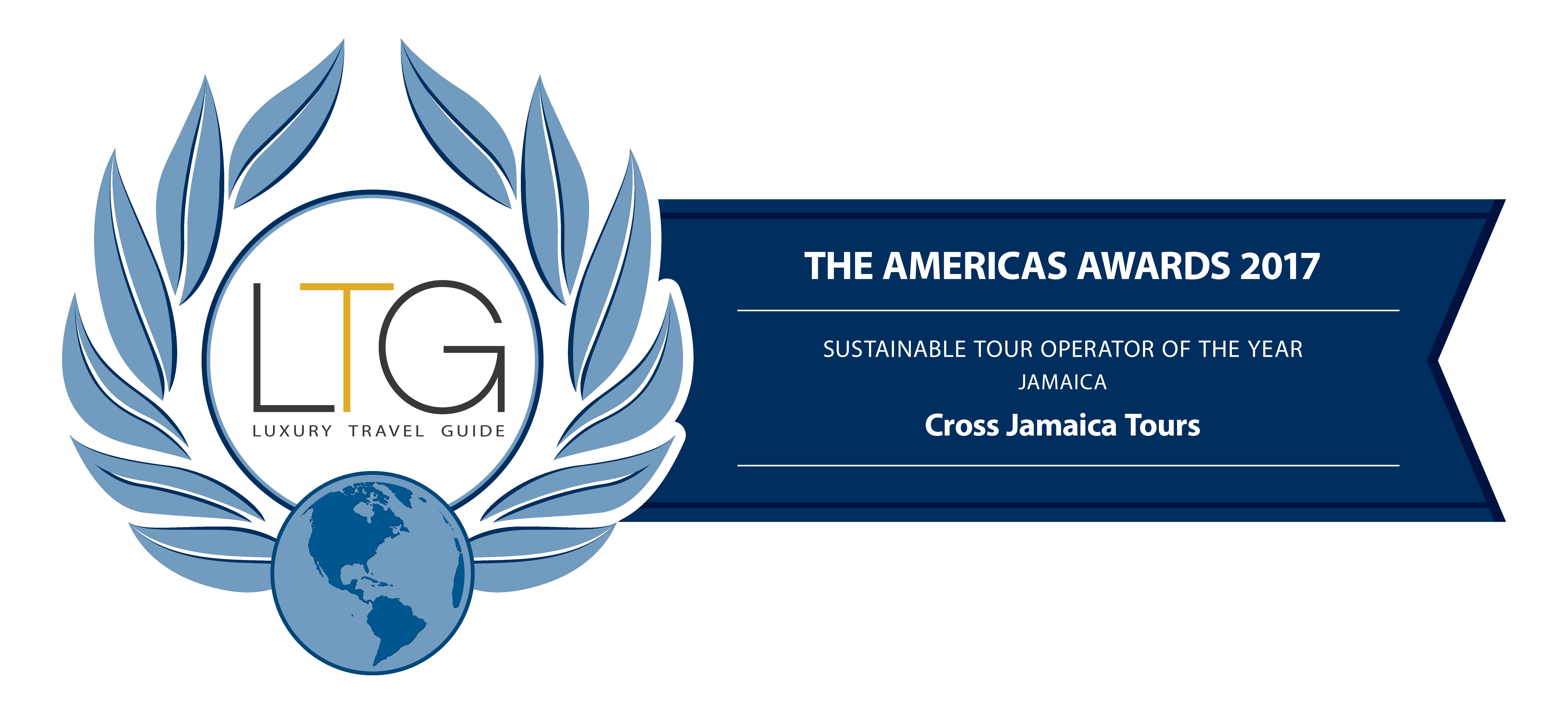 Winner of LTG Cross Jamaica Tours-01
