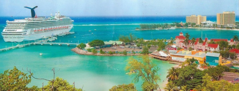 Cross Jamaica Tours 187 Cruise Port Taxi And Tours